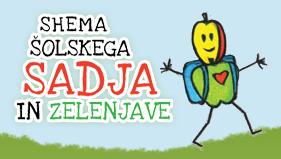 shema_solskega_sadja_in_zelenjave