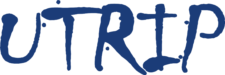 utrip_logo