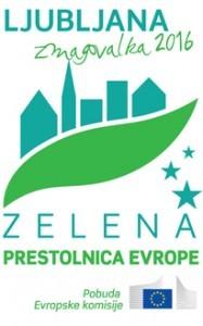 zelena-prestolnice-evrope-187x300