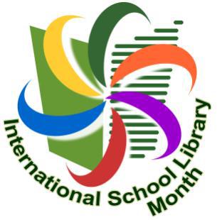 logo knjižnice