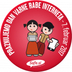 logo_varna raba interneta